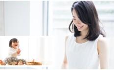 フェイスブック講座 三沢 青森 起業女子 託児つき