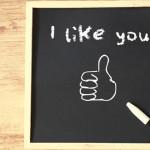 あおもり 起業女子 フェイスブックページ 活用 集客